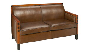 Jan-Frantzen-Art-Deco-Nantes-Sofa-Brown-Corner