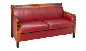 Jan-Frantzen-Art-Deco-Nantes-Sofa-Red-Corner