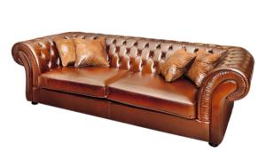 Sofa Highgroove