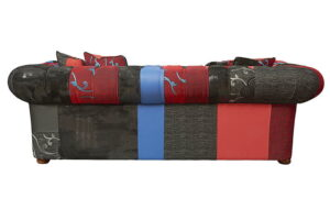 Jan-Frantzen-Chesterfield-HighGroove-RedBlue-Back