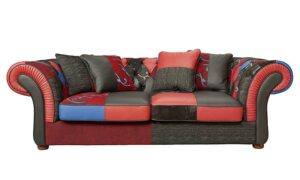 Jan-Frantzen-Chesterfield-HighGroove-RedBlue-Kussen-Front