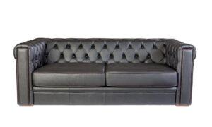 Sofa Napels