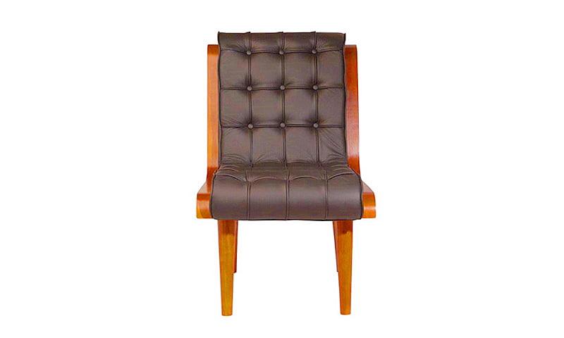 Sybil side chair