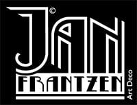 Jan Frantzen
