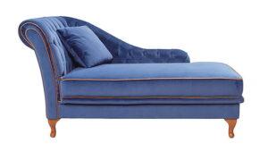 Jan-Frantzen-Chesterfield-Baldwin-Chaise-Blue-Side