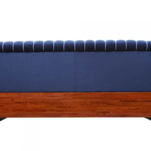 Jan-Frantzen-Art-Deco-Helena-Blue-Back
