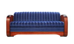 Sofa Helena