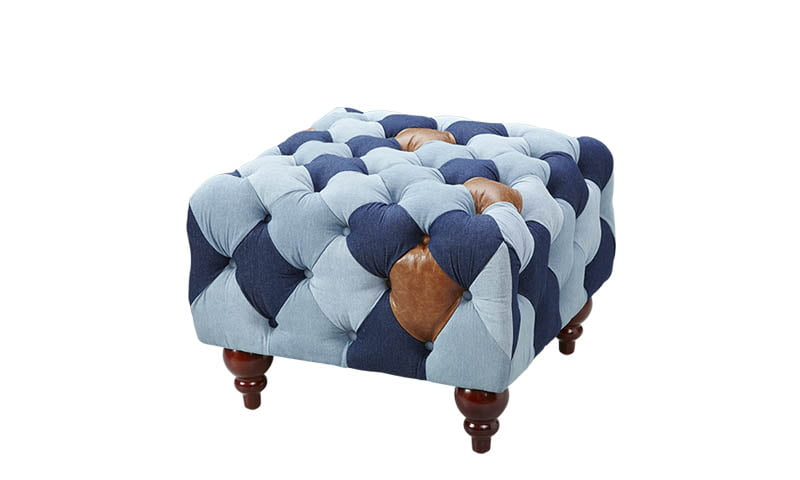 jan-Frantzen-Chesterfieldz-Denim-PW-Hocker-Square-Small