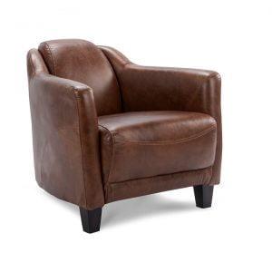 Douglas fauteuil