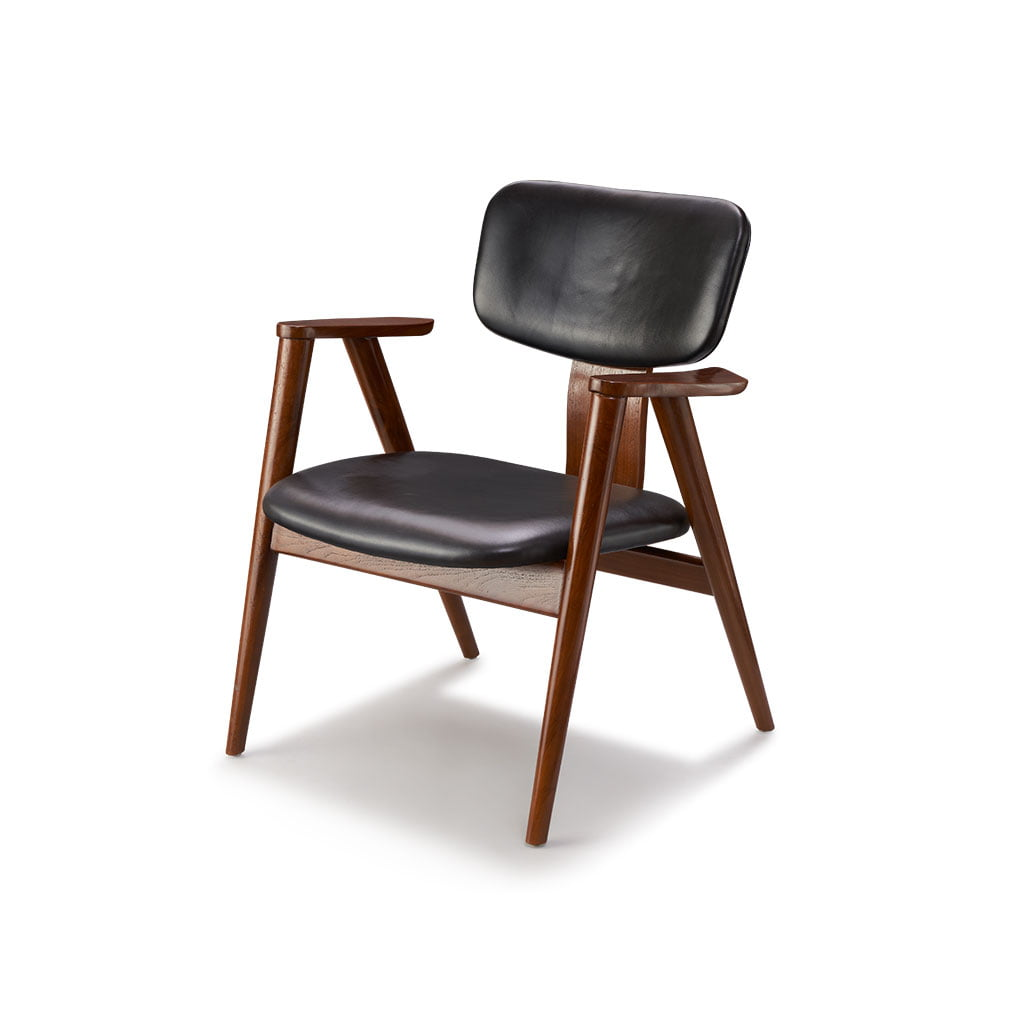 Fauteuil Odense