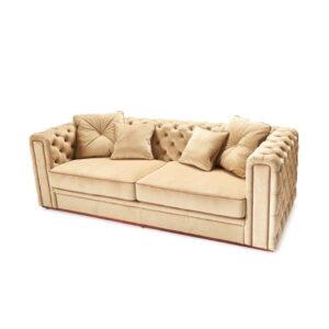 Sofa Nathan