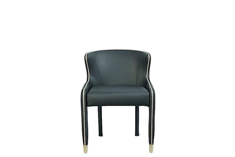 Art-deco-stoelen