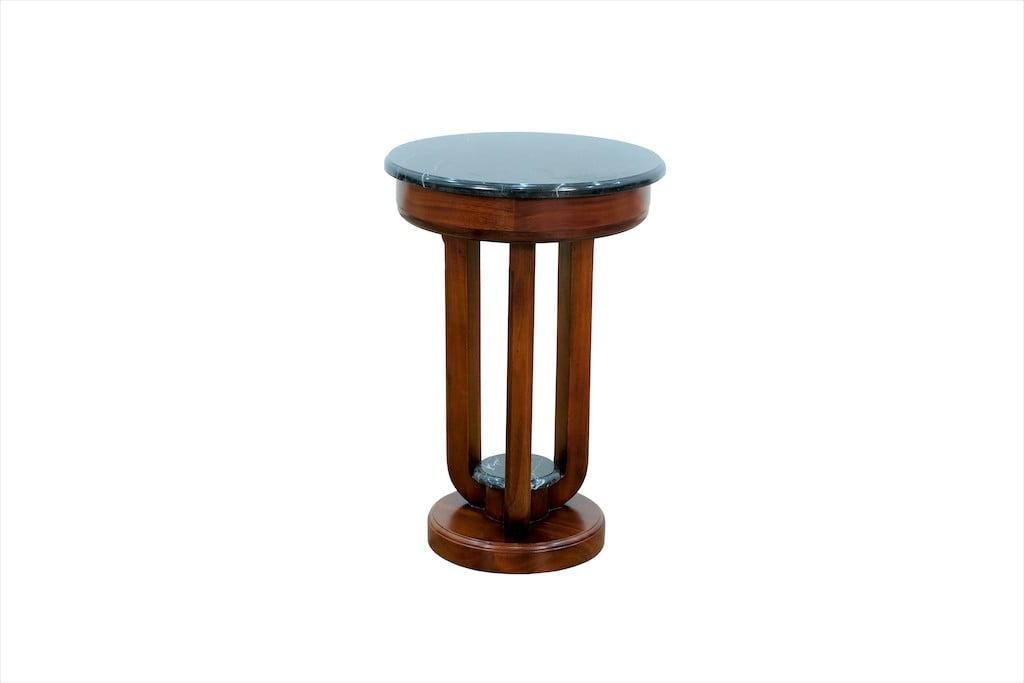Art Deco Lampen tafel Uitverkocht