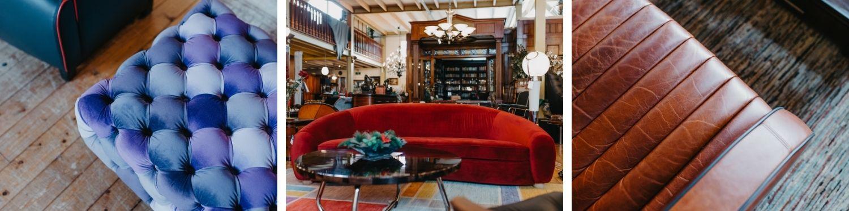 Klassieke-meubelwinkel