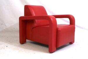 Fauteuil Marinelli Showroom model