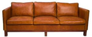 Sofa Howard