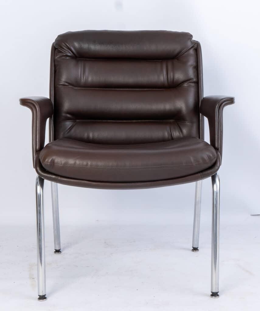 AR Cordemeyer stoel Sixties