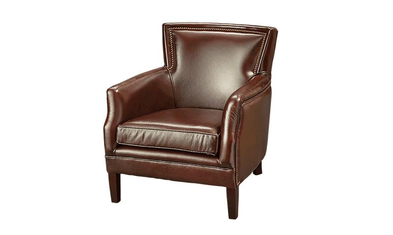 klassieke fauteuils balmoral