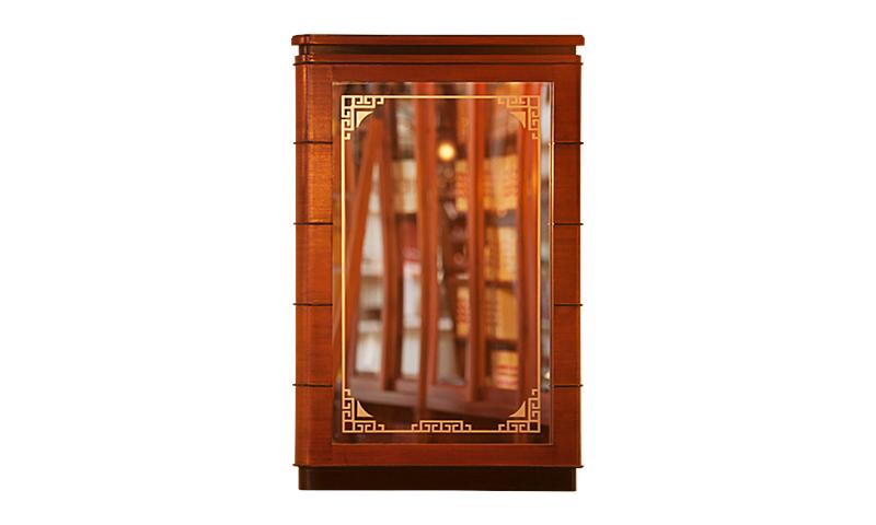 Eetkamer draaistoel beste inspiratie voor huis ontwerp - Eetkamer deco ...