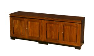 Art Deco Dresser 2 in 1 (1785,-)